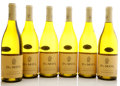Domestic Chardonnay, DuMOL Chardonnay 2009 . Russian River Valley. Bottle (6).... (Total: 6 Btls. )