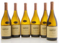 Domestic Chardonnay, Rochioli Chardonnay 2009 . South River. Bottle (6). ...(Total: 6 Btls. )