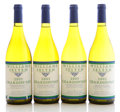Domestic Chardonnay, Williams Selyem Chardonnay. 2006 Drake Estate Vineyard 2lscl Bottle (2). 2003 Hawk Hill Vineyard Bottle (1... (Total: 9 Btls. )