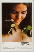 "Movie Posters:Romance, Goodbye, Columbus (Paramount, 1969). One Sheet (27"" X 41""). Romance.. ..."