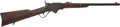 Long Guns:Other, Period Copy of a Spencer Model 1860 Saddle Ring Carbine by Union Armuriere, Liege....