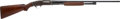 Shotgun:Slide Action, Winchester Model 42 Slide Action Shotgun. . ...