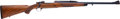 Long Guns:Bolt Action, Boxed Sturm-Ruger Model 07505 MKII Bolt Action Rifle....
