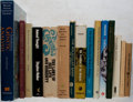 Books:Natural History Books & Prints, [Natural History and Science]. Group of 15 books. Good or better condition....