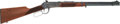 Long Guns:Lever Action, Winchester Model 94 XTR Lever Action Rifle....