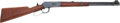 Long Guns:Lever Action, Winchester Model 94 Lever Action Rifle....