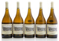 Domestic Chardonnay, Maybach Chardonnay. Eterium. 2007 Bottle (3). 2008 2scl Bottle (3). 2010 Bottle (3). ... (Total: 9 Btls. )