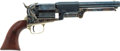 Handguns:Single Action Revolver, Boxed Colt Blackpowder Signature Series Dragoon Revolver....