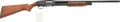 Shotgun:Slide Action, Winchester Model 12 Featherweight Slide Action Shotgun....