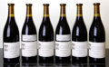 Australia, Torbreck Grenache 1998 . The Steading. 3lbsl, 1lnl. Bottle(6). ... (Total: 6 Btls. )