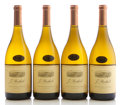 Domestic Chardonnay, Rochioli Chardonnay 2007 . Sweetwater Vineyard. Bottle (9).... (Total: 9 Btls. )