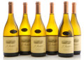 Domestic Chardonnay, Rochioli Chardonnay 2009 . River Block Vineyard. Bottle (6).... (Total: 6 Btls. )