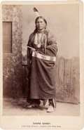 Photography:Cabinet Photos, Cabinet Photo, Knife Chief....