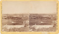 Photography:Stereo Cards, Albumen Stereoview: General Crook's Expedition into the Black Hills....