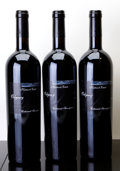 Australia, Katnook Estate Cabernet Sauvignon 1994 . Odyssey. 2sdc.Bottle (3). ... (Total: 3 Btls. )