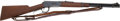 Long Guns:Lever Action, Winchester Model 94 Lever Action Carbine. ...