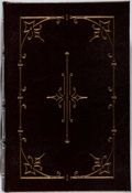 Books:Literature Pre-1900, Charles Dickens. The Short Stories of Charles Dickens. TheEaston Press, 1978. Collector's edition. Illustrated ...