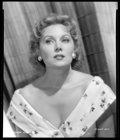 """Movie Posters:Miscellaneous, Rhonda Fleming (Paramount, 1950s). Safety Negative (8"""" X 9.25"""").Miscellaneous.. ..."""