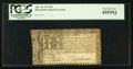 Colonial Notes:Maryland, Maryland April 10, 1774 $8 PCGS Extremely Fine 45PPQ.. ...