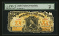 Canadian Currency: , Weyburn, SK- The Weyburn Security Bank $20 Jan. 3, 1911 Ch # 805-10-06. ...