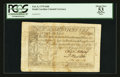Colonial Notes:South Carolina, South Carolina February 8, 1779 $100 PCGS Apparent About New 53.....