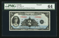 Canadian Currency: , BC-4 $2 1935. ...