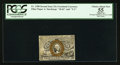 Fractional Currency:Second Issue, Fr. 1290 25¢ Second Issue PCGS Apparent Choice About New 55.. ...