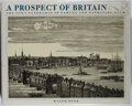 Books:Books about Books, [Panoramas]. Ralph Hyde. A Prospect of Britain. The TownPanoramas of Samuel and Nathaniel Buck. Pavilion, [1994...