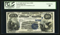 National Bank Notes:Kentucky, Elizabethtown, KY - $10 1882 Value Back Fr. 579 The First-Hardin NB Ch. # (S)6028. ...