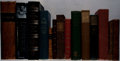Books:World History, [Historical Biography]. Lot of Fourteen Titles of Historical Biography. [Various publishers, dates, editions]. Generally goo... (Total: 14 Items)