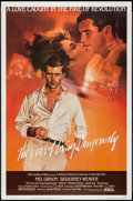 """Movie Posters:Drama, The Year of Living Dangerously (MGM/UA, 1982). One Sheet (27"""" X 41""""). Drama.. ..."""