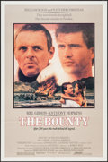 "Movie Posters:Adventure, The Bounty (Orion, 1984). One Sheet (27"" X 41"") and French Grande(47"" X 63""). Adventure.. ..."