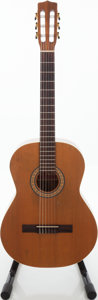 Musical Instruments:Acoustic Guitars, La Patrie Etude Natural Classical Guitar....