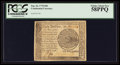 Colonial Notes:Continental Congress Issues, Continental Currency September 26, 1778 $60 PCGS Choice About New58PPQ.. ...