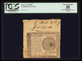 Colonial Notes:Continental Congress Issues, Continental Currency September 26, 1778 $60 PCGS Apparent ExtremelyFine 40.. ...