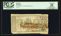 Obsoletes By State:Louisiana, New Orleans, LA- A. Calve & Co. 25¢ Jan. 20, 1862 . ...