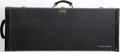 Musical Instruments:Horns & Wind Instruments, Selmer Tenor Saxophone Black Hard Case...