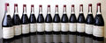 Rhone, Chateauneuf du Pape 1998 . Chateau de Beaucastel . Bottle (12). ... (Total: 12 Btls. )