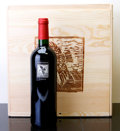 Domestic Cabernet Sauvignon/Meritage, Screaming Eagle Cabernet Sauvignon 2009 . owc. Bottle (3). ... (Total: 3 Btls. )