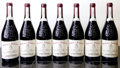 Rhone, Chateauneuf du Pape 2007 . Chateau de Beaucastel . Bottle(7). ... (Total: 7 Btls. )