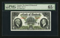 Canadian Currency: , Montreal, PQ- The Bank of Montreal $5 Jan. 2, 1935 Ch # 505-60-02....