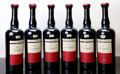 Domestic Syrah/Grenache, Sine Qua Non Grenache . 2003 The Inaugural Bottle (1). SineQua Non Syrah . 2003 The Inaugural Bottle ... (Total: 6Btls. )