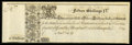 Colonial Notes:Maryland, Maryland Jan. 1, 1733 15s About New.. ...
