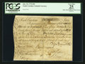 Colonial Notes:South Carolina, South Carolina June 10, 1775 £50 PCGS Apparent Very Fine 25.. ...