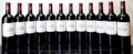 Red Bordeaux, Chateau Margaux 2005 . Margaux. 1bsl, owc. Bottle (12). ... (Total: 12 Btls. )