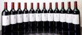 Red Bordeaux, Chateau Latour 1996 . Pauillac. 3sdc, owc. Bottle (12). ... (Total: 12 Btls. )