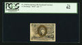 Fractional Currency:Second Issue, Fr. 1318 50¢ Second Issue PCGS New 62.. ...