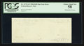 Error Notes:Major Errors, Fr. 2175-A* $100 1996 Federal Reserve Note. PCGS Choice About New58. . ...