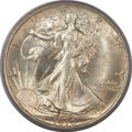 Walking Liberty Half Dollars, 1919 50C MS65 PCGS....