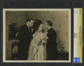 "Movie Posters: , Tallulah Bankhead - Culver Pictures (1933). Still (8"" X 10""). Fred Keating, Tallulah Bankhead and Donald MacDonald from the ..."